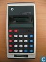 Outils de calcul - Commodore - Commodore GL979R