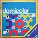 Board games - Domicolor - Domicolor