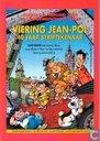 Strips - Sammy [Berck] - Viering Jean-Pol - 40 jaar striptekenaar