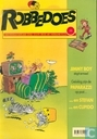 Comic Books - Robbedoes (magazine) - Robbedoes 2880