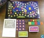Board games - Achmea Kennisquiz - Achmea Kennisquiz