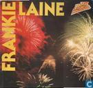 Platen en CD's - Laine, Frankie - Frankie Laine