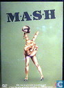 DVD / Video / Blu-ray - DVD - M*A*S*H