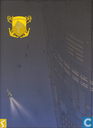 Bandes dessinées - Golden City - Dossier Harrison