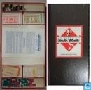Spellen - Monopoly - Monopoly de Luxe Nederlandsche Uitgave
