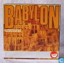 Board games - Babylon - Babylon