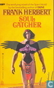 Books - Berkley Science Fiction - Soul catcher