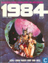 1984 vijf