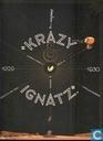 Strips - Krazy Kat - 1929-1930