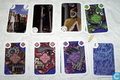 Board games - Canal Grande - Canal Grande