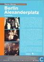 DVD / Video / Blu-ray - DVD - Berlin Alexanderplatz