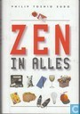 Books - Miscellaneous - Zen in alles