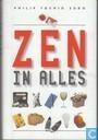 Boeken - Diversen - Zen in alles
