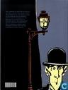 Strips - Gedrocht en de guillotine, Het - Het ware verhaal van de onbekende soldaat + Het gedrocht en de guillotine