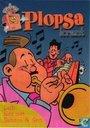 Strips - Big en Betsy - Plopsa Krant 158