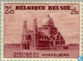 Basilique de Koekelberg
