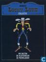 Comics - Lucky Luke - Ma Dalton + De rijstoorlog + De premiejager