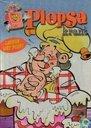 Comics - Big en Betsy - Plopsa Krant 159
