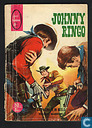 Comics - Johnny Ringo - Johnny Ringo