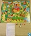 Brettspiele - Tarzan van de apen - Tarzán de los Monos