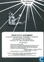 Strips - Brabant Strip Magazine (tijdschrift) - Brabant Strip Magazine 90
