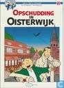 Bandes dessinées - Jules en Ollie - Opschudding in Oisterwijk