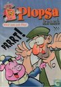 Bandes dessinées - Big en Betsy - Plopsa Krant 160