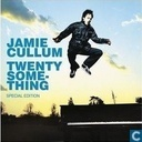 Vinyl records and CDs - Cullum, Jamie - Twentysomething