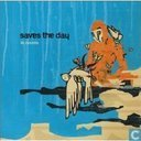 Disques vinyl et CD - Saves The Day - In reverie