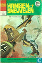 Comic Books - Victoria - Hangen of sneuvelen