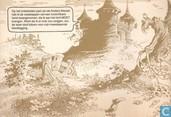Livres - Bommel en Tom Poes - De andere wereld
