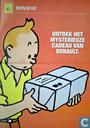 Plakate und Poster  - Comics - Renault - Twingo