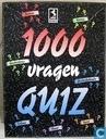 1000 Vragen Quiz