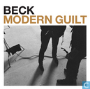 Disques vinyl et CD - Campbell, Bek David - Modern Guilt