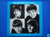 Platen en CD's - Beatles, The - Early years 2