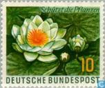 Postage Stamps - Germany, Federal Republic [DEU] - Nature