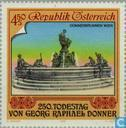 Postage Stamps - Austria [AUT] - Visual arts