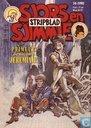 Comic Books - Blake and Mortimer - Nummer  14