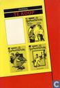 Comic Books - Gefrustreerden, De - De gefrustreerden 4