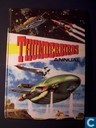 Strips - Thunderbirds [Gerry Anderson] - Thunderbirds Annual
