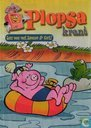Strips - Big en Betsy - Plopsa Krant 163