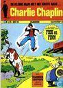 Strips - Charlie Chaplin - Charlie Chaplin 6