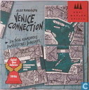 Board games - Venice Connection - Venice Connection