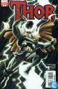 Comic Books - Thor [Marvel] - Thor 6