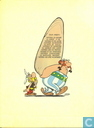 Strips - Asterix - Astérix aux jeux Olympiques