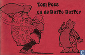 Comic Books - Bumble and Tom Puss - Tom Poes en de Doffe Doffer