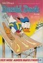 Strips - Donald Duck (tijdschrift) - Donald Duck 2