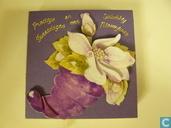 Postcards - 3D kaarten - Speciale Cadeau's
