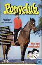 Bandes dessinées - Malle - Ponyclub 228