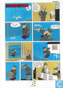 Bandes dessinées - SjoSji Extra (tijdschrift) - Nummer 17